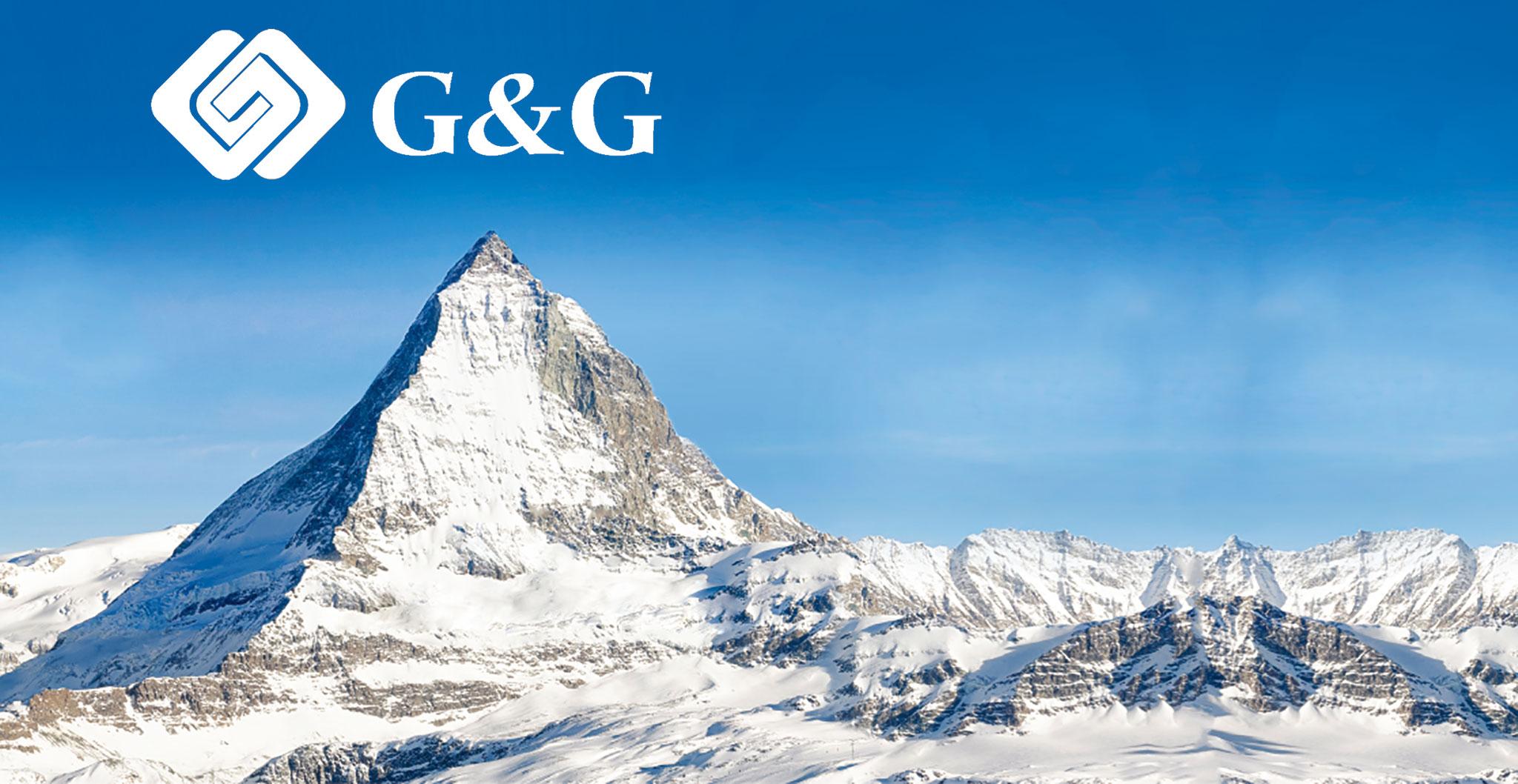 G&G Image Premium Tinte, Toner, Schriftbänder