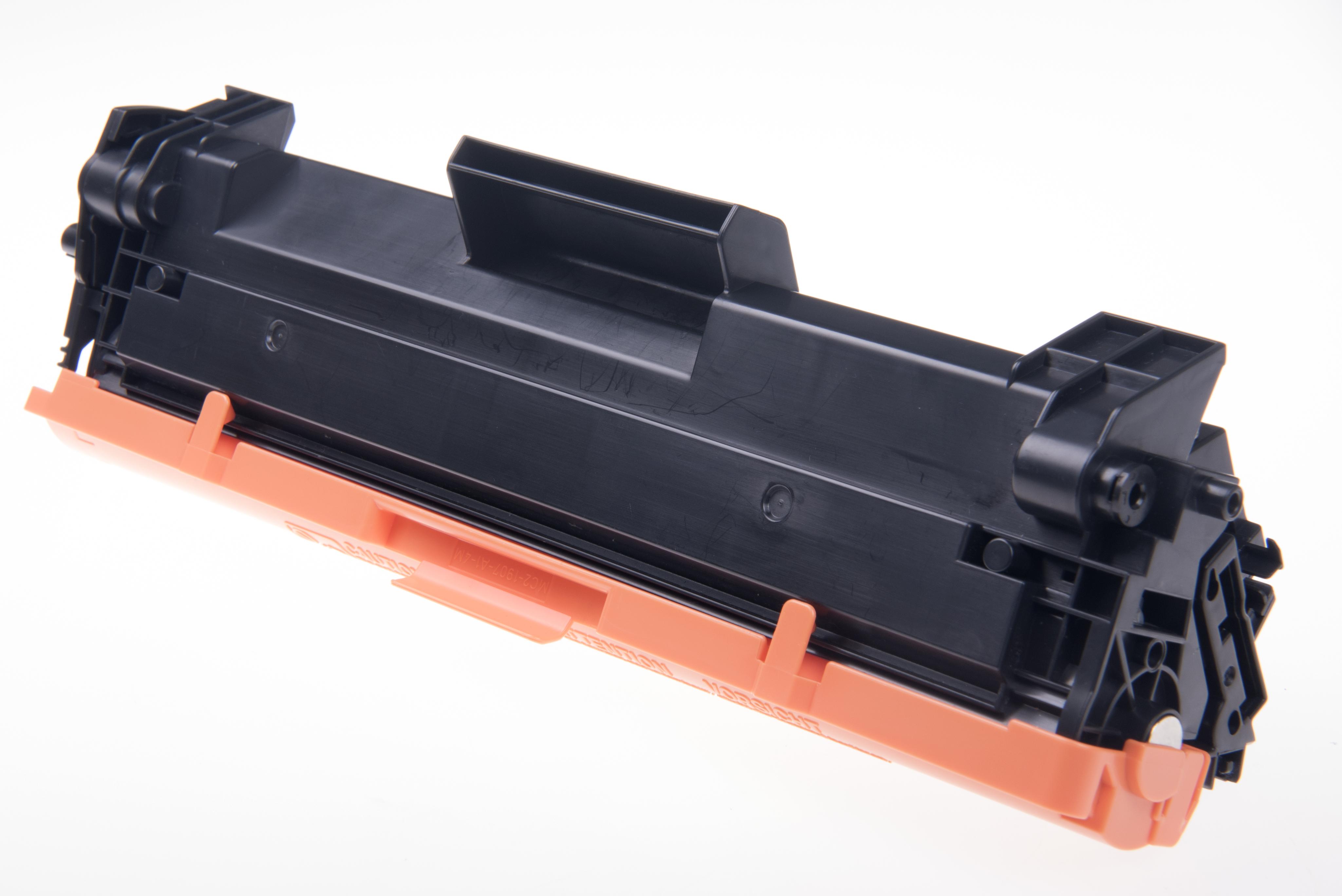 Produktbild zum kompatiblen CF244A Toner von G&G