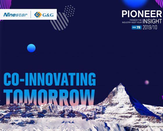 Pioneer Insight Ausgabe 79 erschienen
