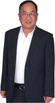 Yan Wei, Gründer von NInestar