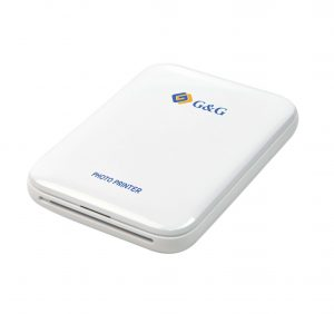 G&G Photo Printer